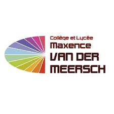 Cité Scolaire Van Der Meersch
