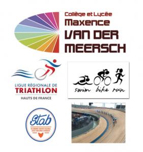 https://van-der-meersch.enthdf.fr/cite-des-sports-de-van-der-meersch/triathlon/